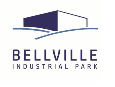 Bellville Industrial Park