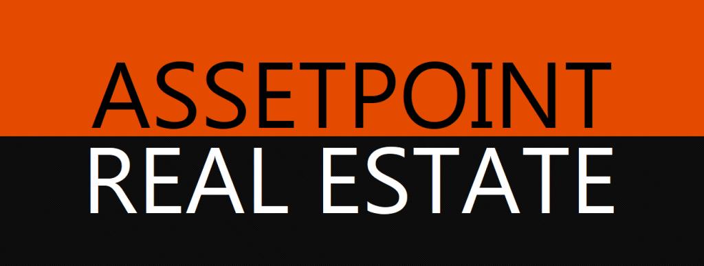 Assetpoint Logo2